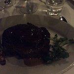 Foto van Morton's The Steakhouse