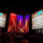 Foto de Opry City Stage