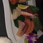 Wasabiの写真