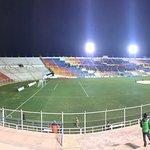 Estadio Garcilaso照片