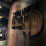 Foto di Supanniga Eating Room, Thonglor