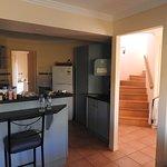 Grange Resort Hervey Bay Photo