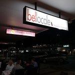 Bellocaleの写真