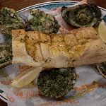Mr. Ed's Seafood & Oyster House, St. Charles Foto