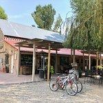 Foto Maison la Belle Vie Winery