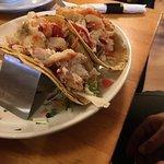 Zdjęcie Twisted Fish Company Alaskan Grill