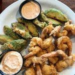 Foto de Salt Life Food Shack
