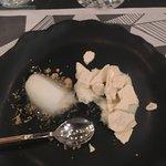Φωτογραφία: 7 Food Sins Gastro Pub