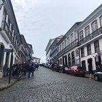 Foto de Centro Histórico de Ouro Preto