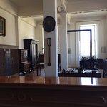صورة فوتوغرافية لـ Old State Capitol State Historic Site