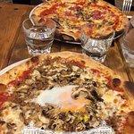 Photo of Pizzeria O'Bottega