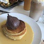 صورة فوتوغرافية لـ Dahab Cafe Dubbo