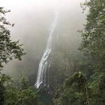 ภาพถ่ายของ Sun-Link-Sea Forest and Nature Resort