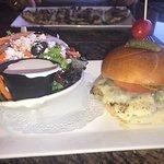 Jackson's Bistro Bar & Sushi