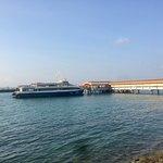صورة فوتوغرافية لـ Bintan Resort Ferries