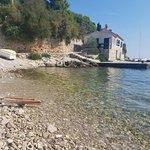 Фотография Split Sea Tours