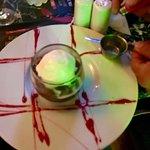 Foto de Chico Rosa Bar e Restaurante