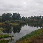 Minto-Brown Island Parkの写真