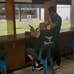 Фотография Phuket Shooting Range