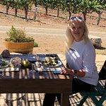 Sanford Winery & Vineyards صورة فوتوغرافية