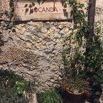Photo of Locanda Sotto Gli Archi