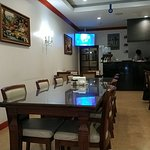 Photo of Mohsen restaurant