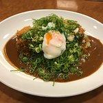 Photo of Oretachi no Curry Ya Ramen Koji Labo