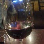 Billede af Wine on Third
