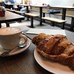 صورة فوتوغرافية لـ Tap Coffee