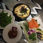 Foto van Ichiba Sushi Restaurant