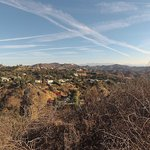 Photo of Runyon Canyon Park