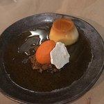 Фотография The Tamarind Restaurant & Cooking School