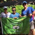 Angkor Driver Asia