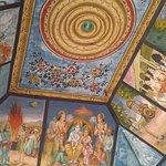 Zdjęcie Kidangamparambu Sree Bhuvaneswari Temple