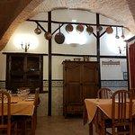 Fotografia de Taverna Dos Conjurados