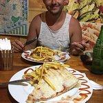 Photo of Trinco Lanka Restaurant