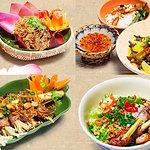 Best local foods in hanoi
