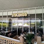 Foto de Vikings Luxury Buffet