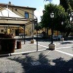Foto de Il Postiglione