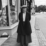 Foto di Blists Hill Victorian Town