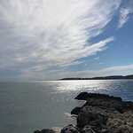Photo de Port of Sami