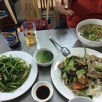 Photo of Kim Dy Restaurant