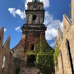 Foto van Aegidienkirche