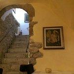 Photo of L' Antica Bottega