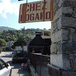 Chez Edgard fényképe