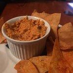 Photo of Powderkeg Restaurant