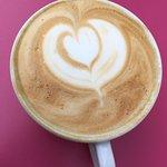Photo of Boreal Coffee Shop