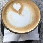 Cafe Rocca