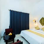Romance Residence Siem Reap