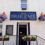 The Brae Cafe